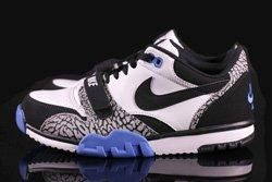 Nike Air Trainer 1 Low St Concord Thumb