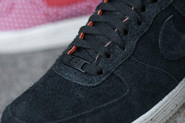 Nike Lunar Force 1 Undefeated Low Holiday 2014 3