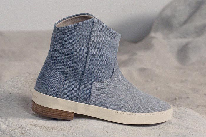 Fear Of God Sixth Footwear Collection 8