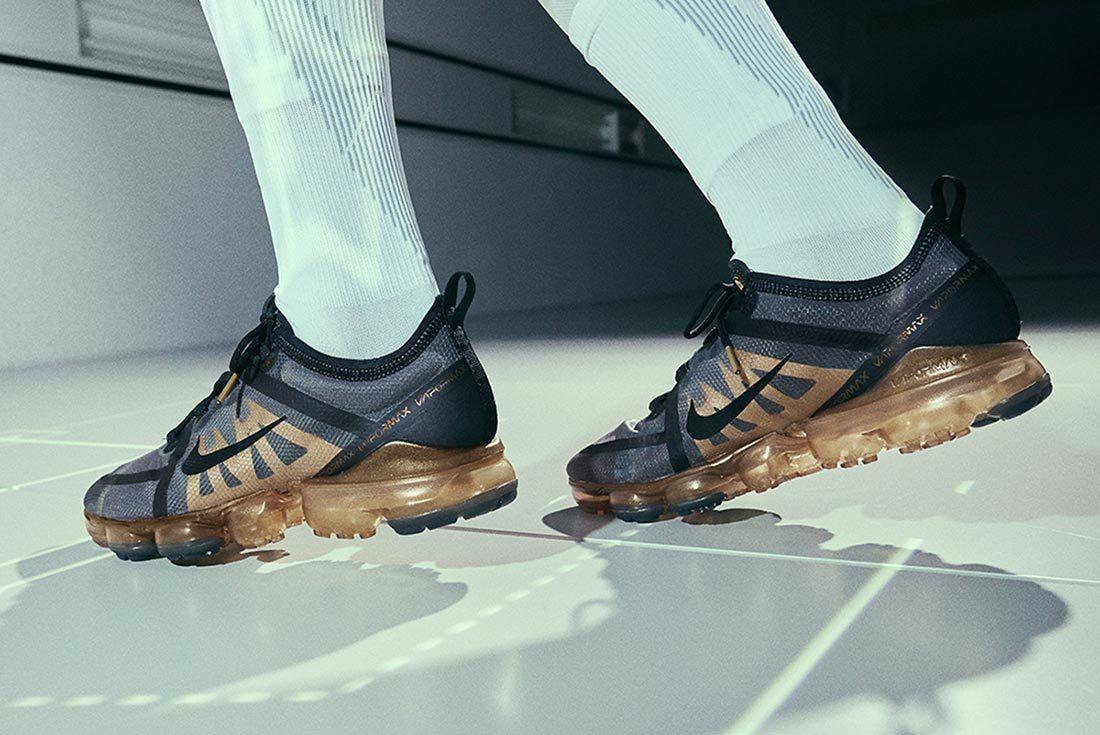 Nike Air Vapormax 2019 Release 2
