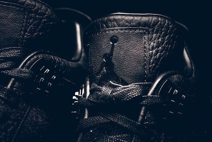 Air Jordan 4 Pinnacle12