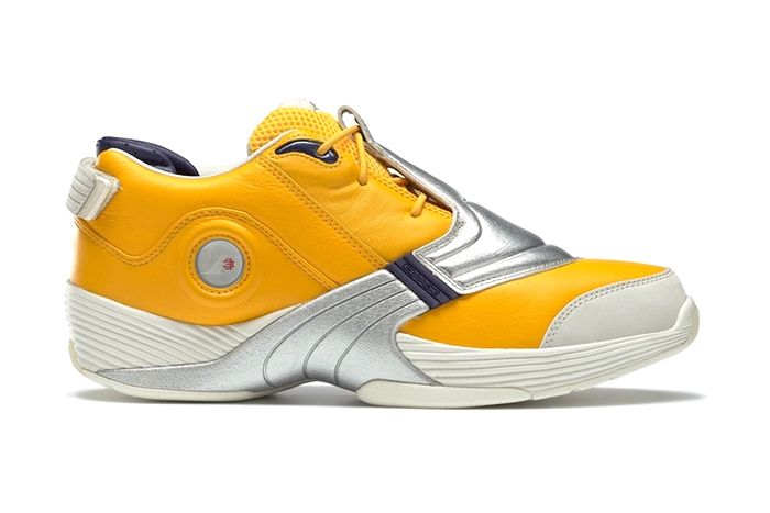 Eric Emanuel Reebok Answer V 5 Track Gold Eh0408 Release Date Lateral