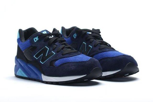 New Balance Mrt 580 6