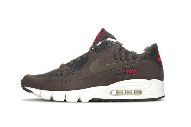 Nike Airmax Hometurf 90 Paris 1