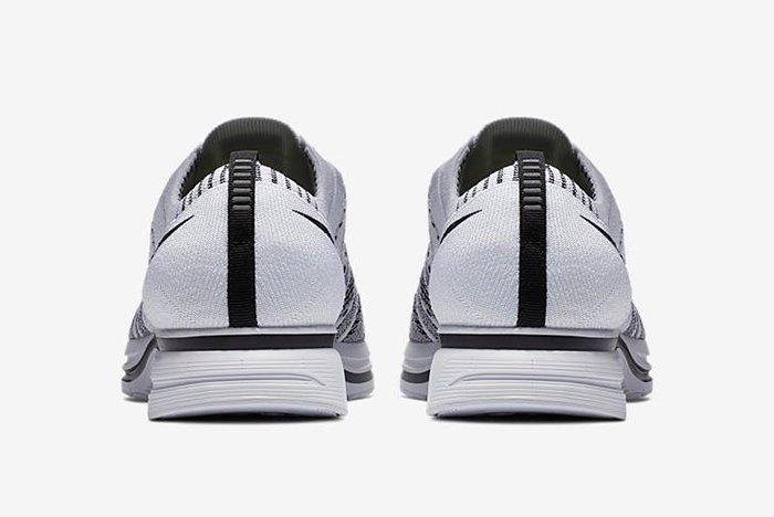 Nike Postpone Flyknit Trainer Re Release3