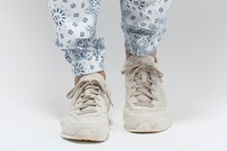 Publish Brand Novelty Jogger Pants Thumb