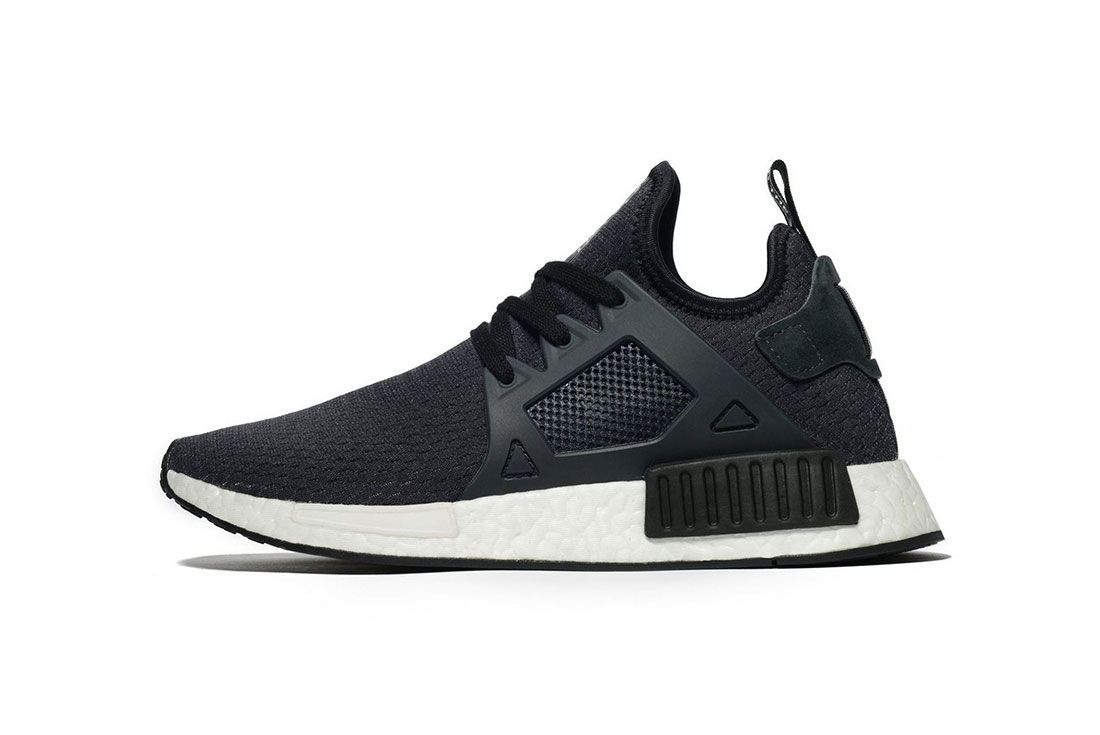 Adidas Nmd Xr1 Jd Sports Exclusive Pack 1