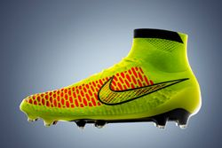 Magista Dp