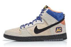 Ag Nike Sb Dunk Hi Mowabb Bumper Thumb