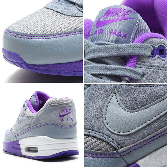 Nike Wmns Air Max 1 Summer Split Pack 5