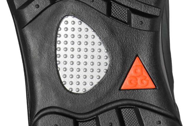 Nike Acg I 95 Posite Max Sole Detail 1