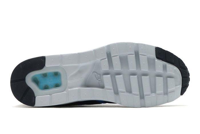 Nike Air Max Ultra 5