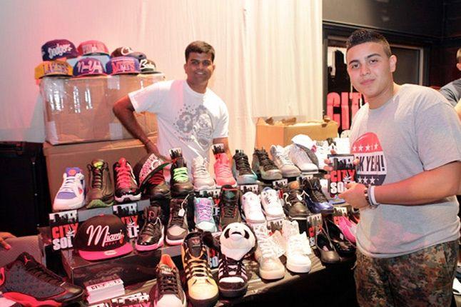 Sneaker Con Washington 31 1
