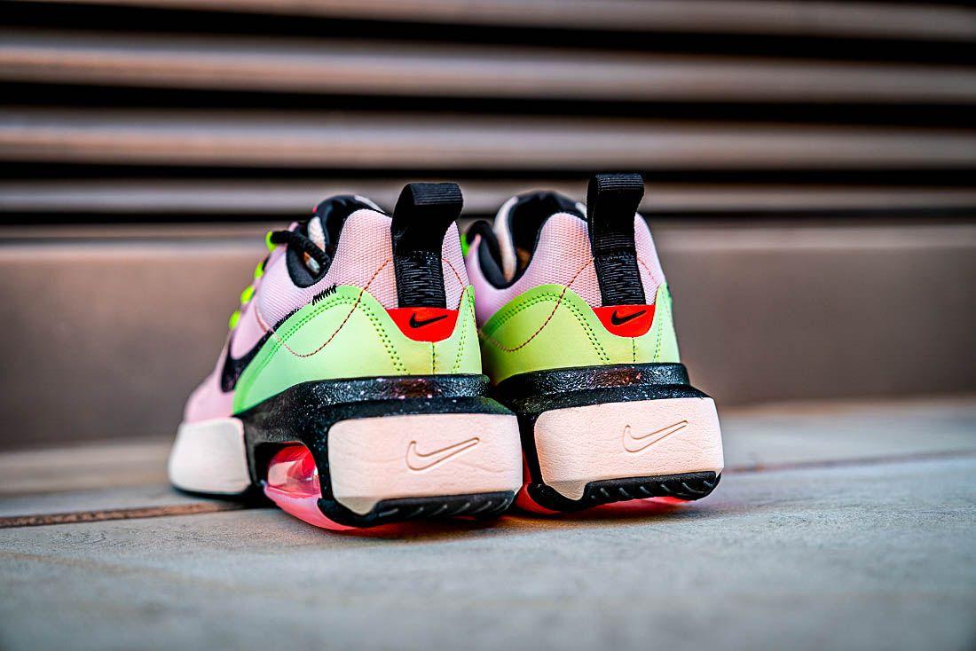 Nike Air Max Verona 2090 Flyease 2020 Announcement Sneaker Freaker23