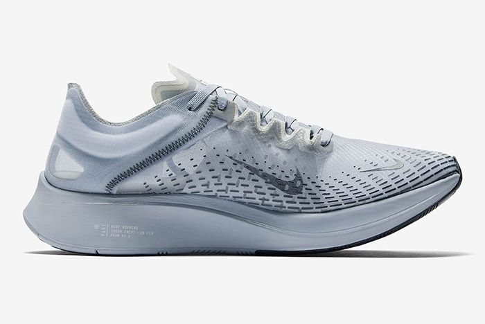 Nike Zoom Fly Sp Fast At5242 440 3 Sneaker Freaker