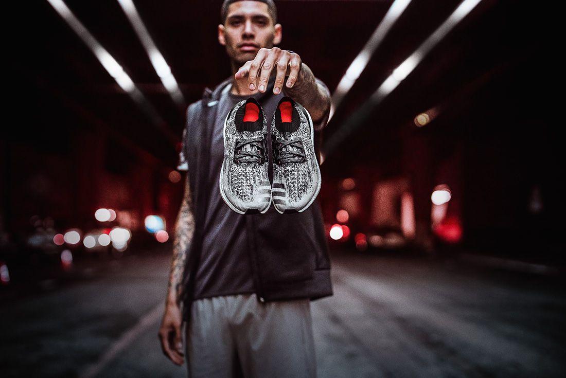 Adidas Ultraboost Uncaged 6