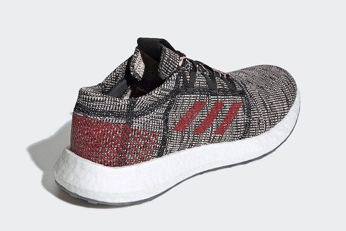 Adidas Pure Boost Go Ren Zhe F36193 Release Date 4