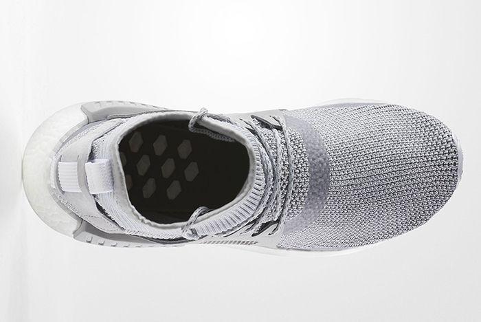 Adidas Nmd Xr1 Adventure Grey Bz0633 4