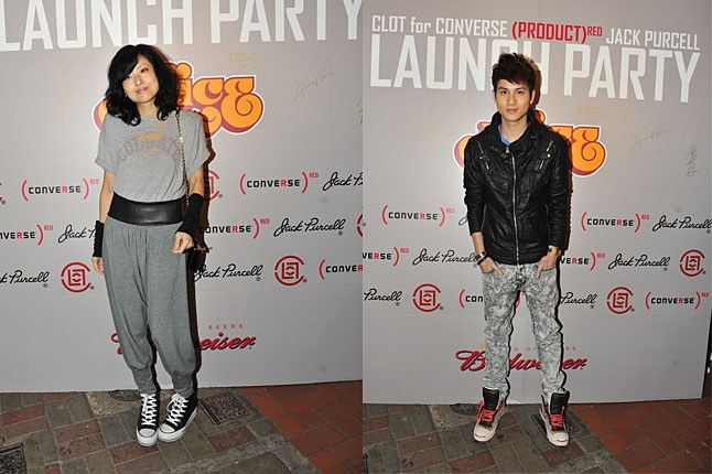Clotx Converse Event 4 1