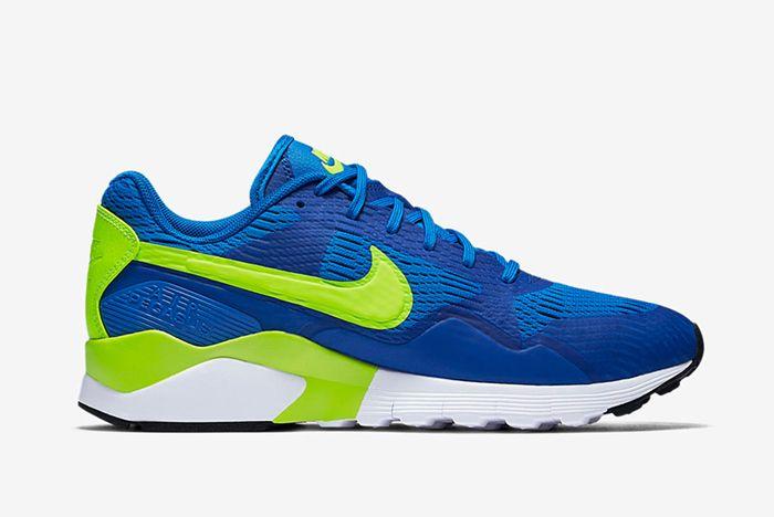 Nike Air Pegasus 92 Wmns4
