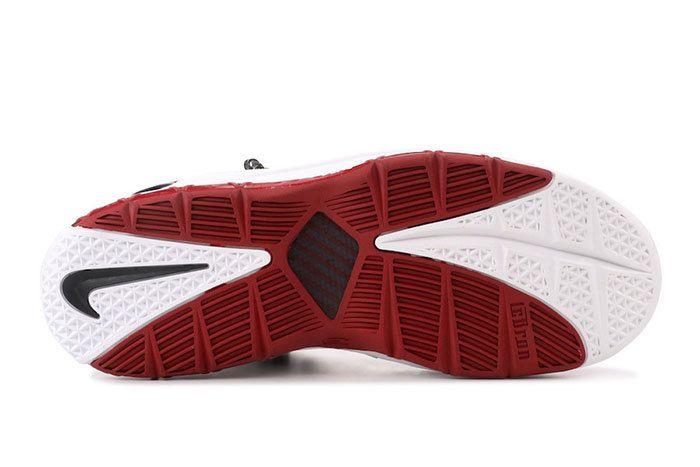 Nike Le Bron 3 Home Ao2434 101 Release Info 3