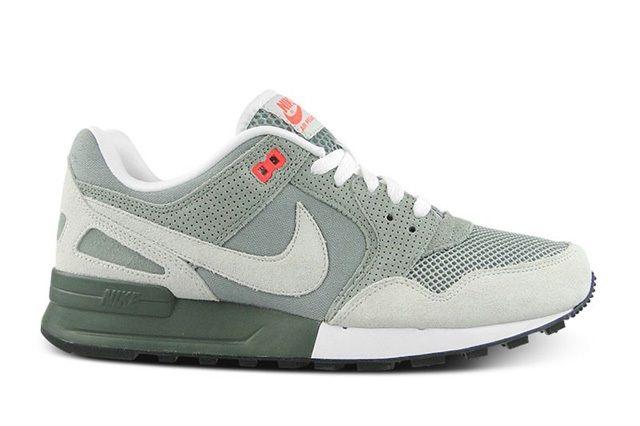 Nike Air Pegasus 89 Mica Green 1