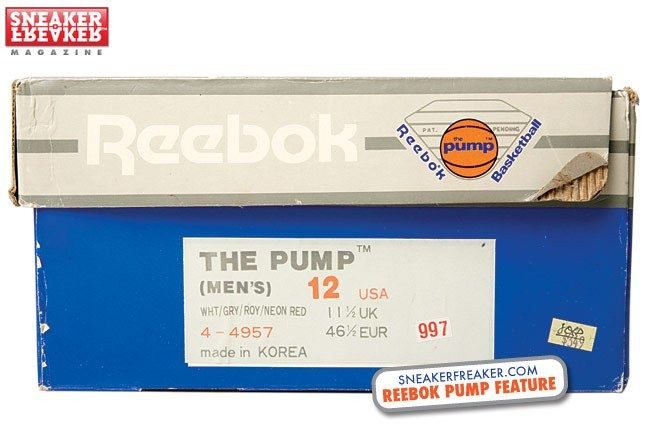 Reebok Pump Bringback Box 2