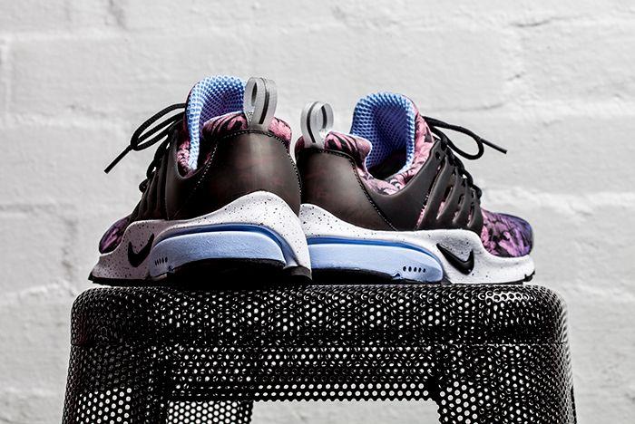Nike Air Presto Gpx Fern 2