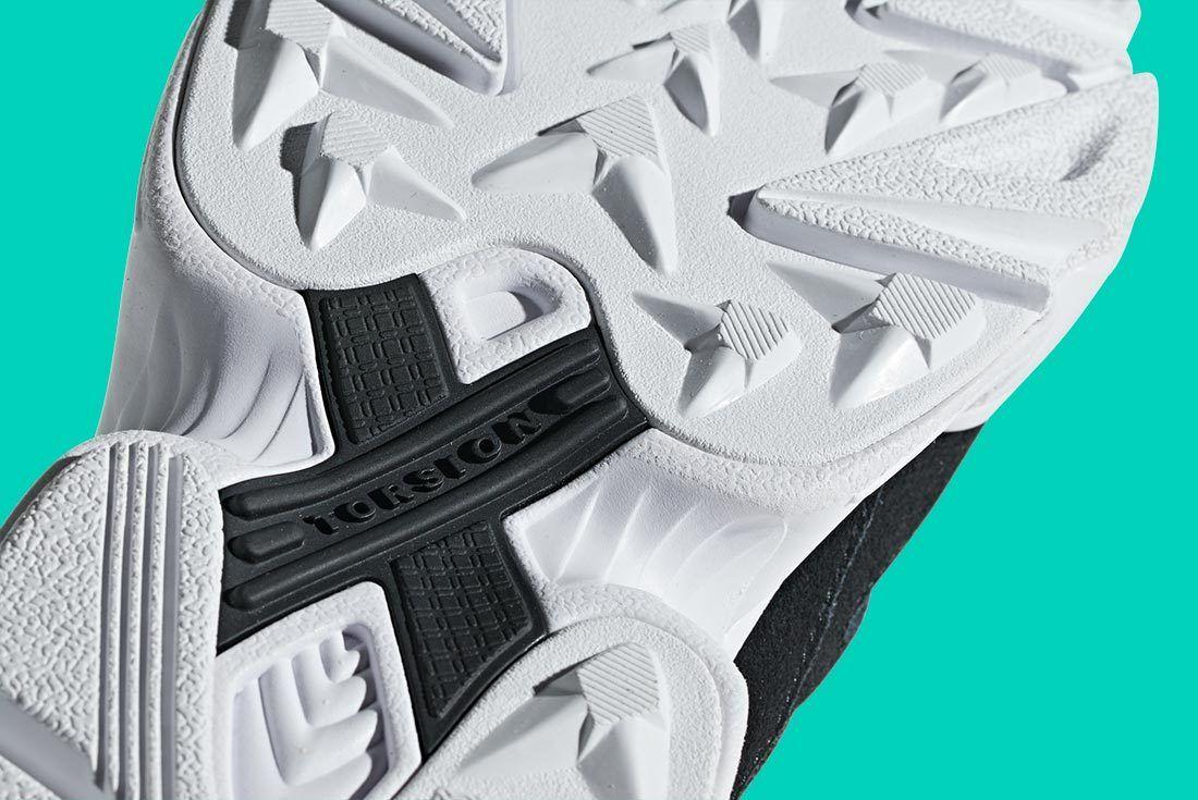 Adidas Falcon Pack 4