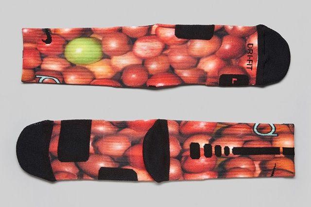 Nike Kd7 Good Apples Bumperoo 4