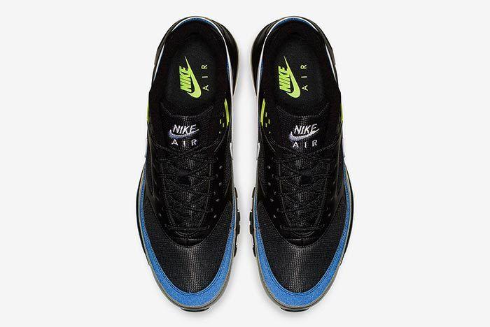 Nike Air Max 97 Bw 16