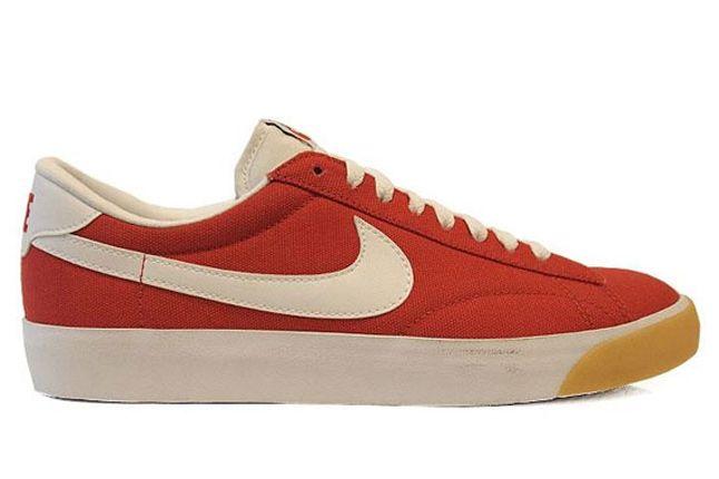 Nike Tennis Classic 03 1