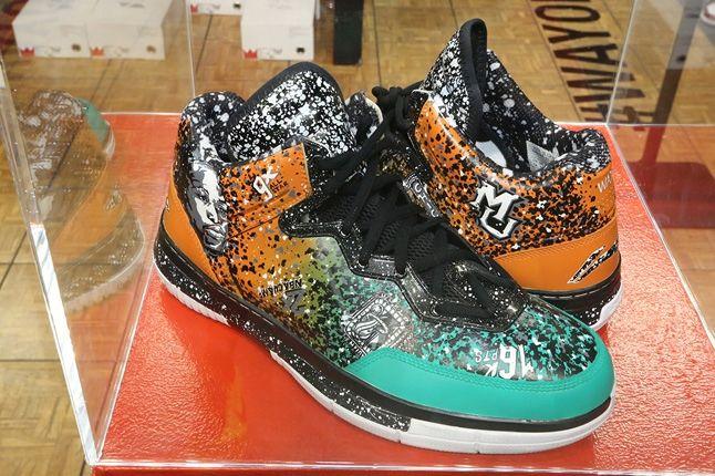 Sneaker Con Miami Recap 38 1