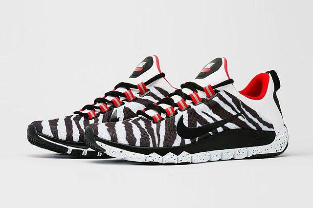 Nike Free Trainer 5 0 Nrg Perspective2