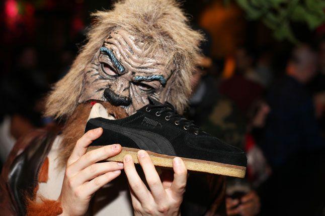 Sneaker Freaker Bunyip Party 27 1