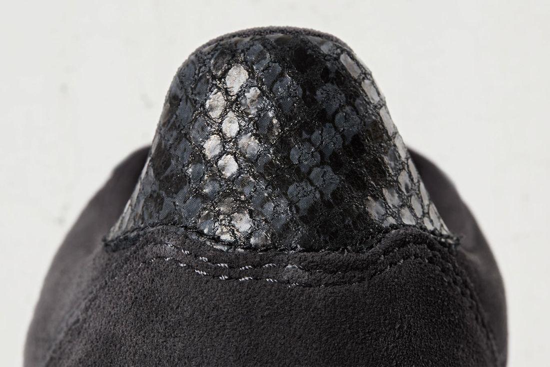 A L C X Nike Cortez 10