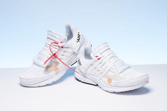 Off White Nike Presto Aa3830 100 4
