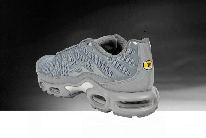 Nike Air Max Plus Frost
