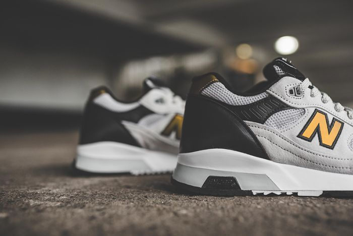 New Balance 1991 Made In England19