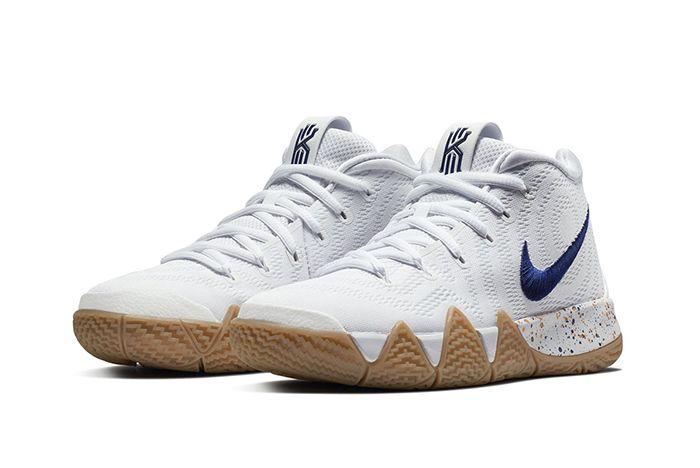 Kyrie Sneaker Freaker