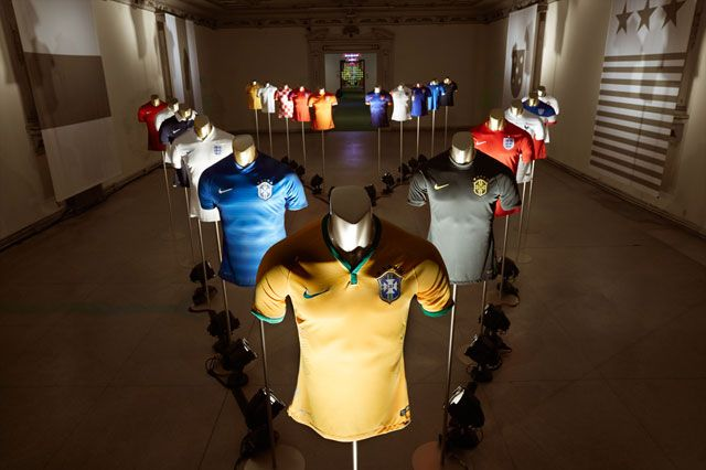 Nike 2014 Nfc Showcase Image7