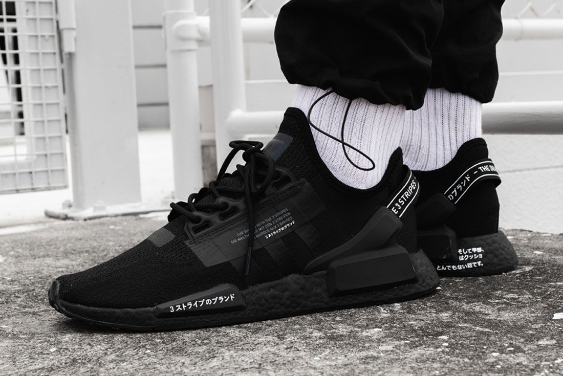 JD Sports is the Only Place to Cop the Transformative adidas ...