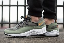 Nike Air Huarache Light Jade Stone Thumb