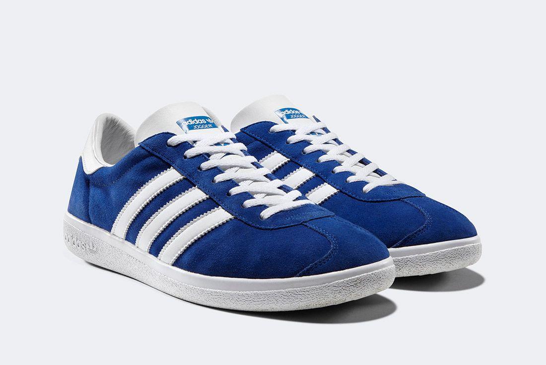 Adidas Spezial Ss17 16