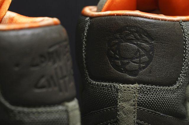 Mowax Nike Blazer Mid 5