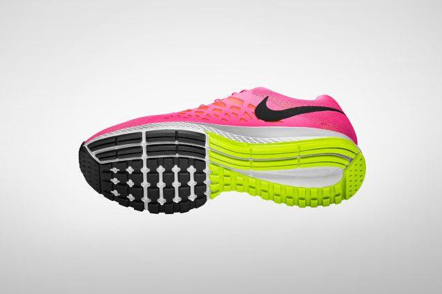 Nike Airzoom Pegasus 31 4