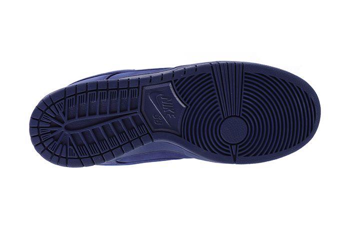 Nike Sb Dunk Satin Nba 3