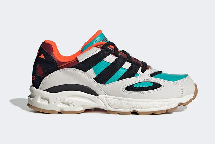 Adidas Lxcon 94 Hi Res Aqua Ee5295 Lateral