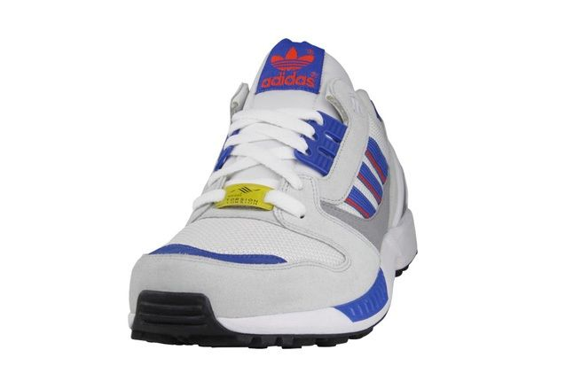 Adidas Zx 8000 Footlocker Exclusives 5