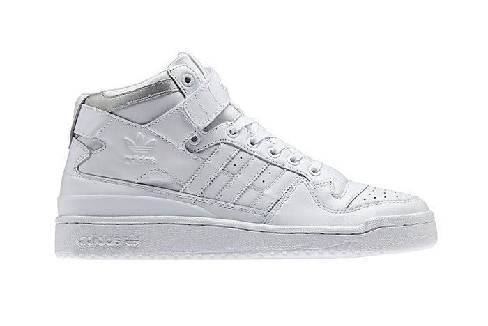 Adidas Forum Mid 7